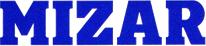 製品一覧 天体望遠鏡、双眼鏡、望遠鏡などの光学製品メーカー 株式会社ミザールテック