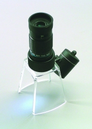 Micro-Stand