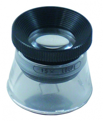 p22-018-rcs15