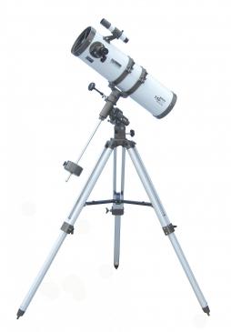 lth-150