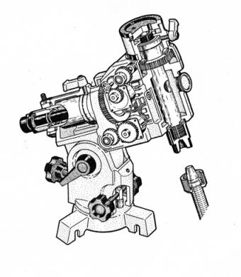 EX mount-1