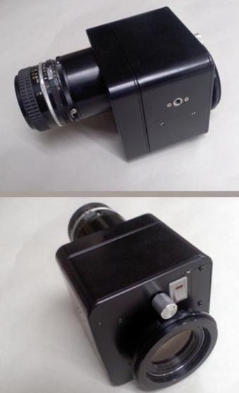 KC3Z0384 a