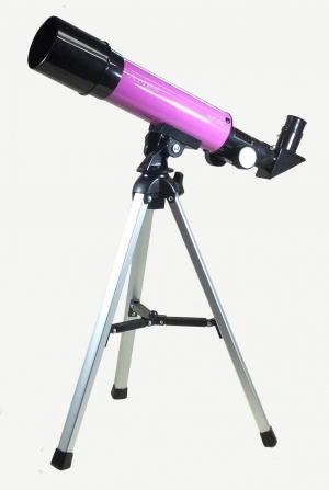 AR-50-P