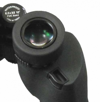 bkw-eyepiece