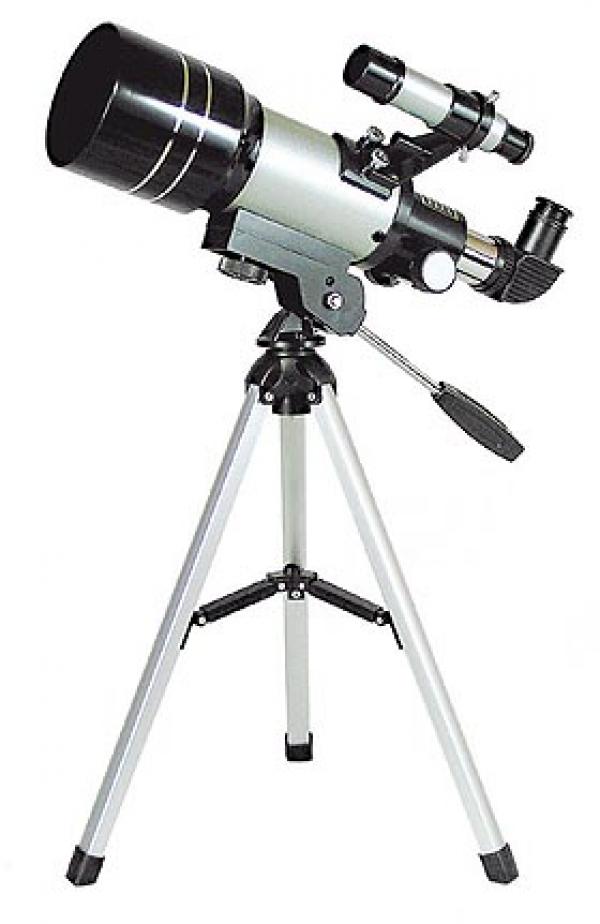 製品詳細|天体望遠鏡などの光学...