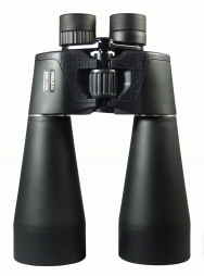 SBK-1170a