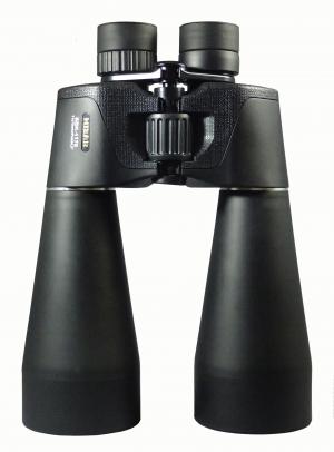 SBK-1170ak
