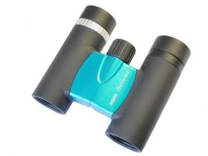 倍率:10倍 対物レンズ有効径:21mm 「SB-10A」