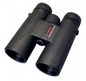 倍率:10倍 対物レンズ有効径:42mm 「BK-1042D」